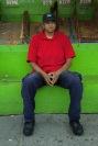 Gilman_2014_08_08_CityBlock-2